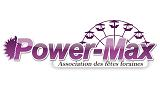 Power-Max web Nº1 des Sites Forains